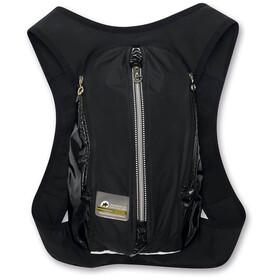 assos Spiderbag Backpack black series
